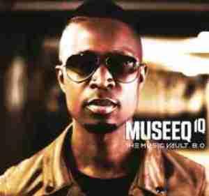 Museeq IQ - Shake It ft. DJ Tira
